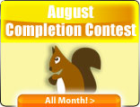 http://squishycash.com/completioncontest_July2017.jpg