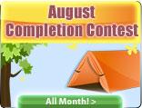 https://squishycash.com/completioncontest_Aug2019.jpg