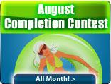 http://squishycash.com/completioncontest_August2018.jpg