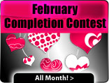 http://squishycash.com/completioncontest_Feb18.jpg