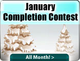 http://squishycash.com/completioncontest_Dec17.jpg