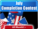http://squishycash.com/completioncontest_July2018.jpg
