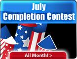 http://squishycash.com/completioncontest_July2018.jpg