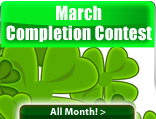 /completioncontest_March2019.jpg