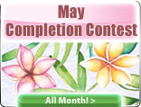 /completioncontest_May2019.jpg