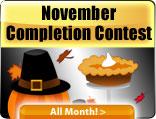 http://squishycash.com/completioncontest_Nov17.jpg