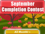 http://squishycash.com/completioncontest_Sept17.jpg