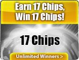 http://squishycash.com/earn17chipswin17chips.jpg