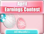 /earningscontest_April19.jpg
