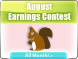 https://squishycash.com/earningscontest_Aug19.jpg