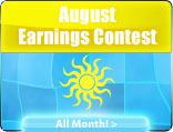 http://squishycash.com/earningscontest_August18.jpg