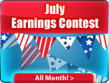 http://squishycash.com/earningscontest_July18.jpg