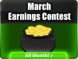 /earningscontest_March19.jpg