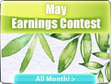 /earningscontest_May19.jpg