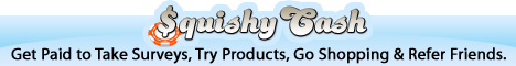 squishy cash banner