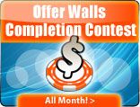 http://squishycash.com/offerwallscompletioncontest_july17.jpg