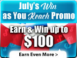http://squishycash.com/winasyoureach_july17.jpg